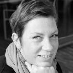 Catherine Piana, intervenante des conférences Milipol Paris 2019
