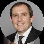 Daniel Le Coguic