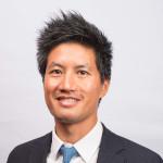 Emmanuel Wang, intervenant des conférences Milipol Paris 2019