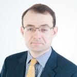 Hugo Rosemont, intervenant des conférences Milipol Paris 2019