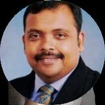 Kumar Ramakrishna