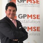 Luc Jouve, intervenant des conférences Milipol Paris 2019