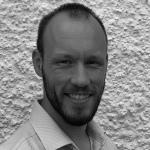 Paul Foster, intervenant des conférences Milipol Paris 2019