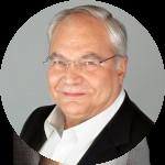 Ted Ghali