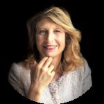 Virginie Cadieu, intervenante des conférences Milipol Paris 2019