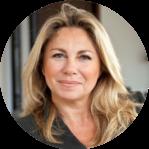 Portrait Caroline Pozmentier, intervenant des conférences Milipol Paris 2017