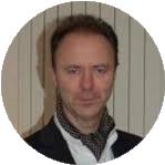 Portrait Philippe Gendreau, intervenant des conférences Milipol Paris 2017
