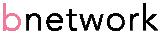 Logo Bnetwork