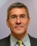 Jacques Roujansky, CICS