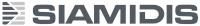 Logo Siamidis