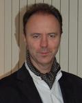 Philippe Gendreau, GICAT