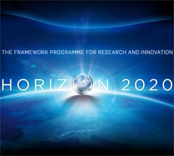 Programme Horizon 2020