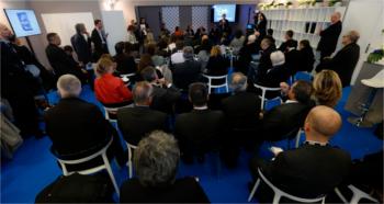 Conférence de Presse CoFIS