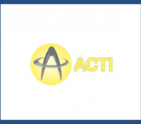 CP ACTI Group