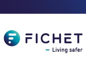 CP Fichet 2019