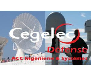 CP Vinci Energies - PRIMUS Défense & Sécurité