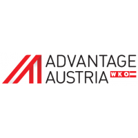 Logo Advantage Austria