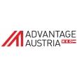 Logo Advantage Austria