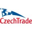 Logo Czech Trade
