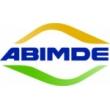 Logo ABIMDE