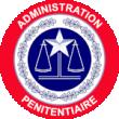 Logo Administration Pénitentiaire