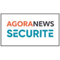 Logo Agora News Sécurité