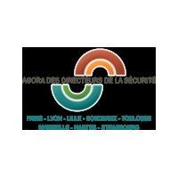 Lien vers le site Internet de l'Agora des Directeurs de la Sécurité
