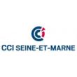 Logo CCI Seine et Marne
