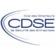 Logo CDSE