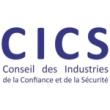 Logo CICS
