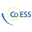 Logo CoESS