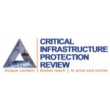 Logo Critical Infrastructure Protection Review