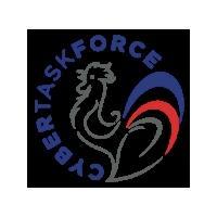 Logo CyberTaskForce