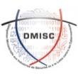 Logo DMISC