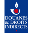 Logo Douanes