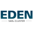 Logo EDEN Cluster
