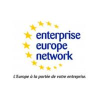 Logo Enterprise Europe Network