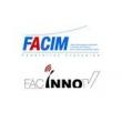 Logo FACIM FACINNOV