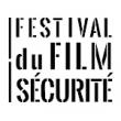 Logo Festival du Film Sécurité