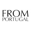 Logo From Portugal