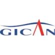 Logo GICAN