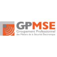Logo GPMSE