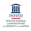 Logo INHESJ