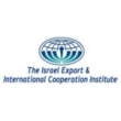 Logo Israel Export & International Cooperation Institute