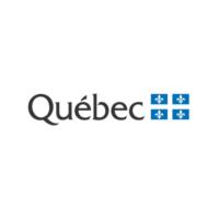 Logo Quebec
