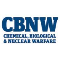 Logo CBNW