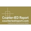 Logo Counter IED Report