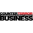 Logo Counter Terror Business