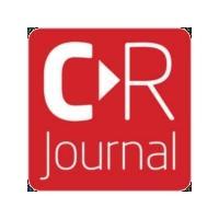 Logo Crisis Response Journal