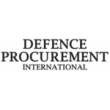 Logo Defence Procurement International
